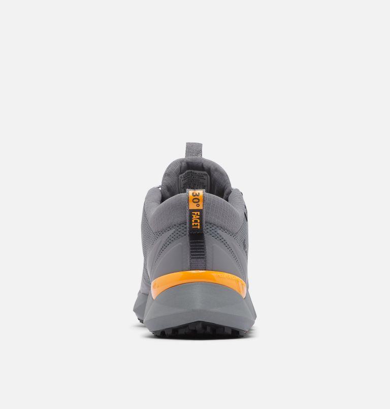Men's Facet™ 30 OutDry™ Shoe Men's Facet™ 30 OutDry™ Shoe, back