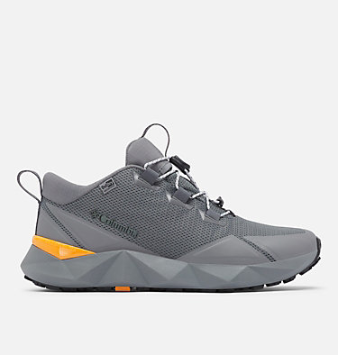 Men's Facet 30 OutDry Shoe FACET™ 30 OUTDRY™ | 010 | 10, Ti Grey Steel, Koi, front