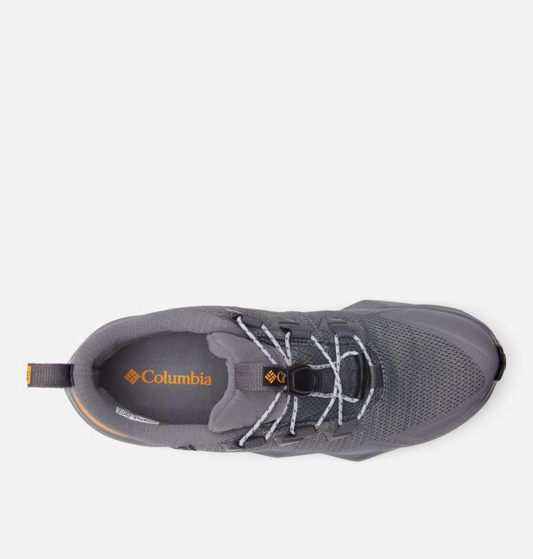 Men's Facet™ 30 OutDry™ Shoe Men's Facet™ 30 OutDry™ Shoe, top