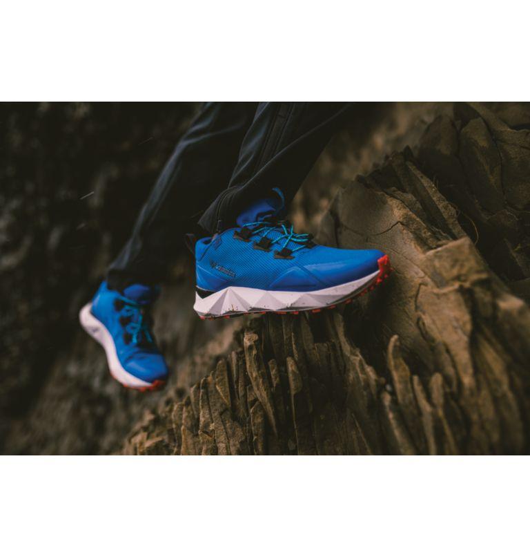 Men's Facet™ 30 OutDry™ Shoe Men's Facet™ 30 OutDry™ Shoe, a1