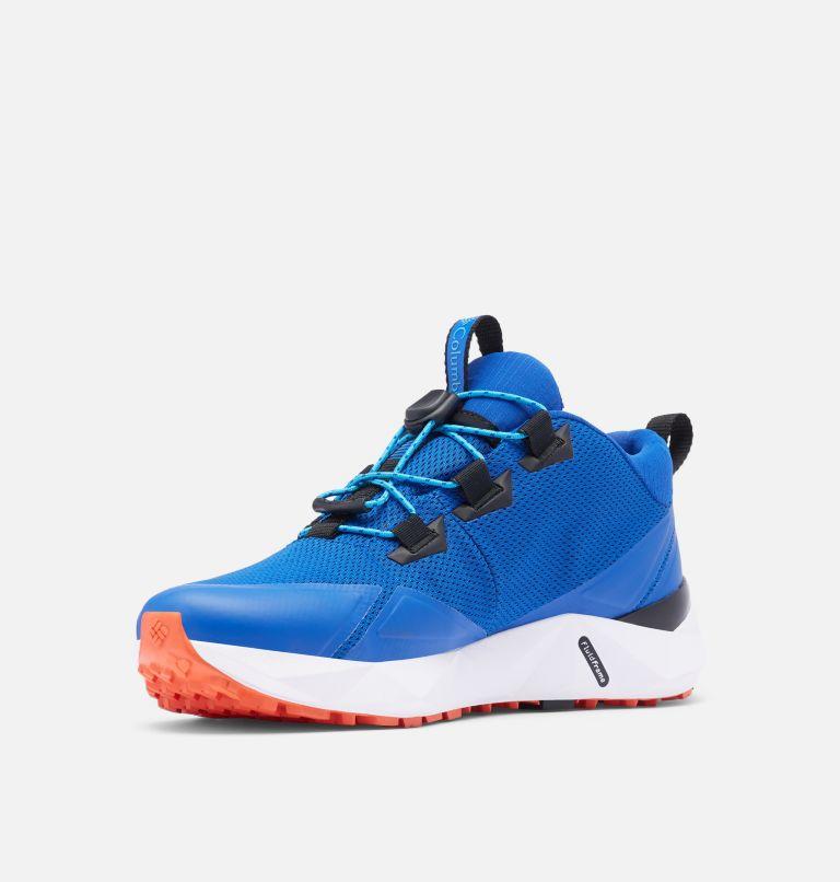 Men's Facet™ 30 OutDry™ Shoe Men's Facet™ 30 OutDry™ Shoe