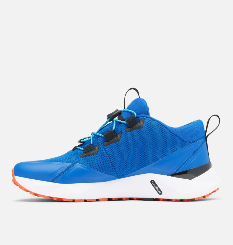 Men's Facet 30 OutDry Shoe Men's Facet 30 OutDry Shoe, medial