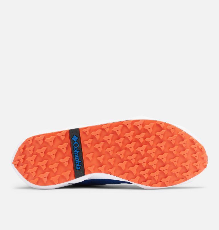 Men's Facet 30 OutDry Shoe Men's Facet 30 OutDry Shoe