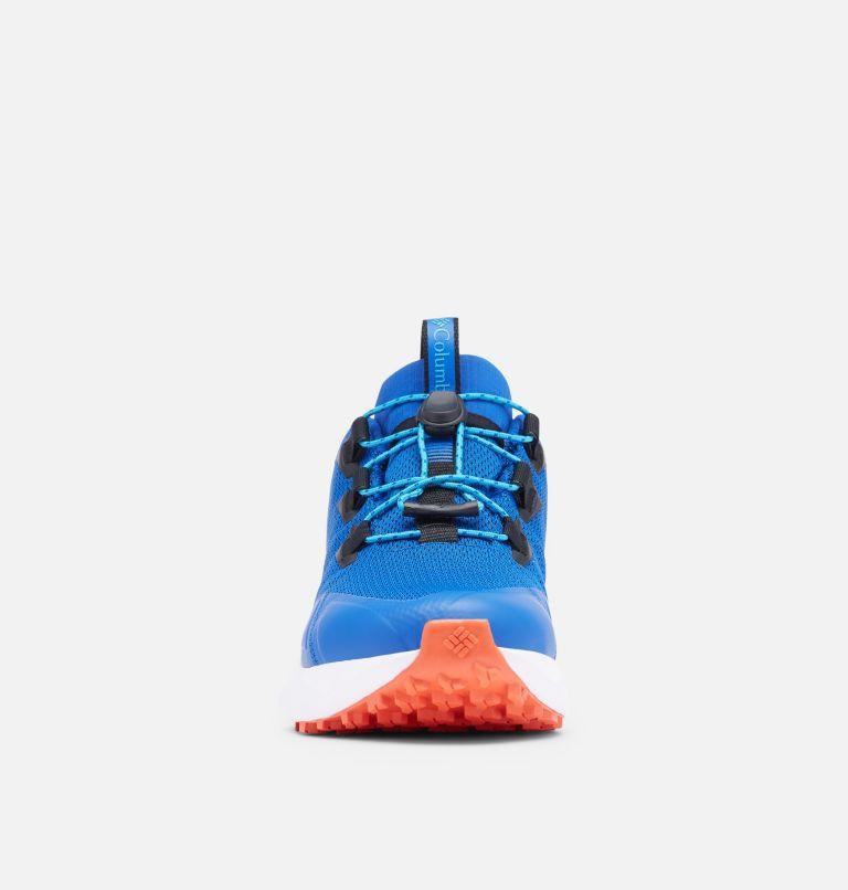 Men's Facet 30 OutDry Shoe Men's Facet 30 OutDry Shoe, toe
