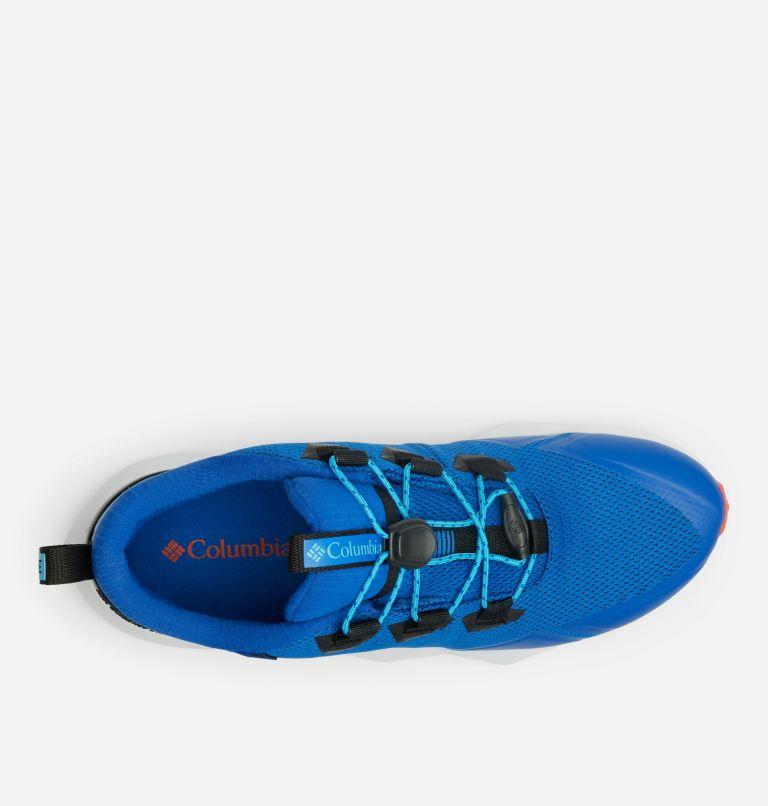Men's Facet 30 OutDry Shoe Men's Facet 30 OutDry Shoe, top