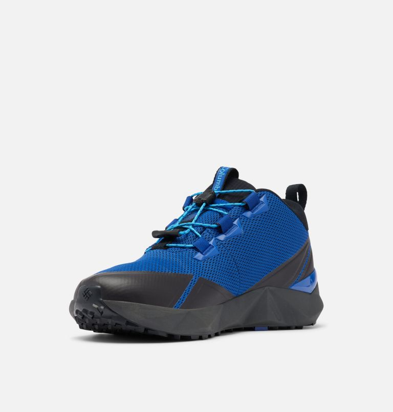 Men's Facet™ 30 OutDry™ Shoe Men's Facet™ 30 OutDry™ Shoe