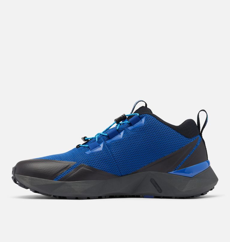 Men's Facet™ 30 OutDry™ Shoe Men's Facet™ 30 OutDry™ Shoe, medial