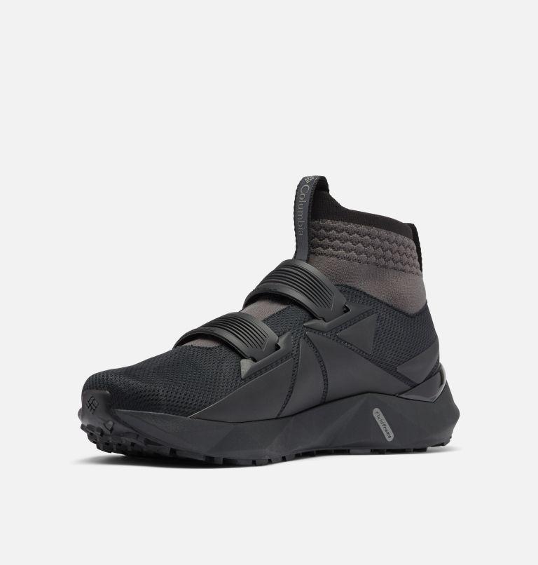 FACET™ 45 OUTDRY™ | 010 | 9 Men's Facet 45 OutDry Shoe, Black, Dark Grey