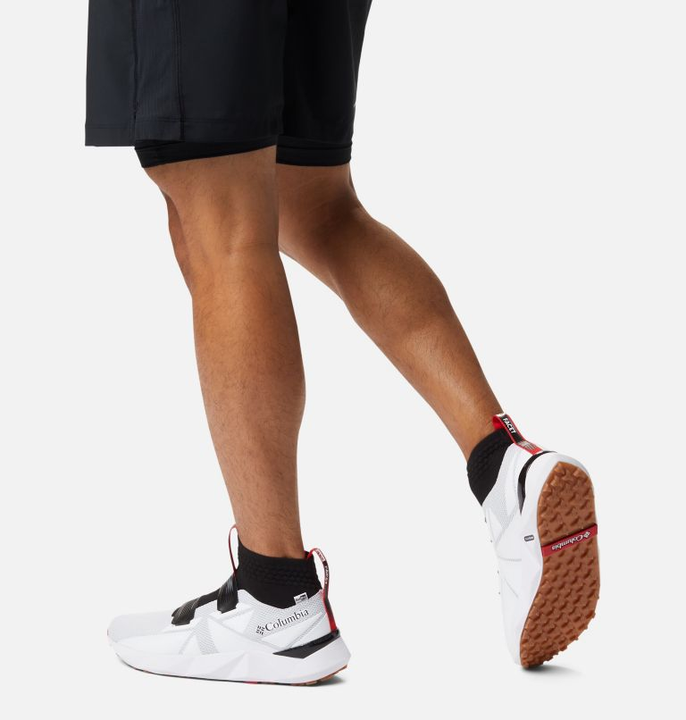 Men's Facet™ 45 OutDry™ Shoe Men's Facet™ 45 OutDry™ Shoe, a9