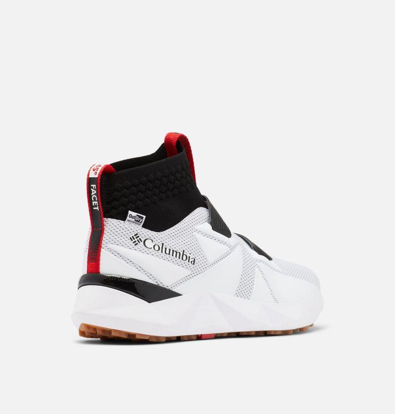 Men's Facet™ 45 OutDry™ Shoe Men's Facet™ 45 OutDry™ Shoe, 3/4 back
