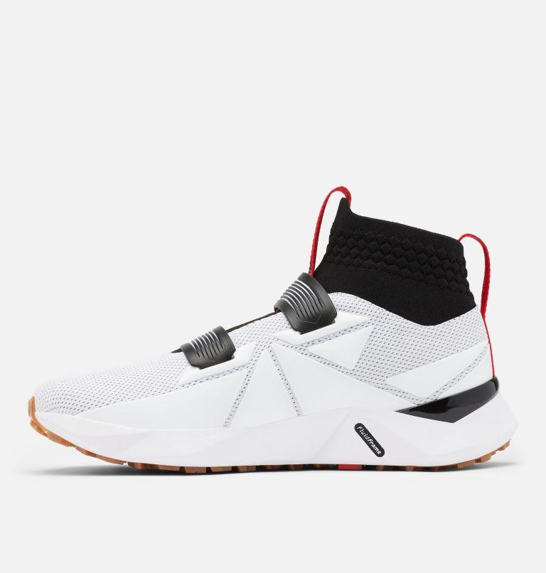 Men's Facet™ 45 OutDry™ Shoe Men's Facet™ 45 OutDry™ Shoe, medial