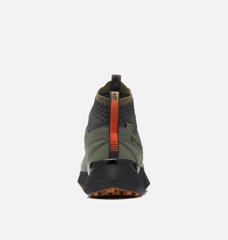 Chaussure Facet™ 45 OutDry™ pour homme Chaussure Facet™ 45 OutDry™ pour homme, back