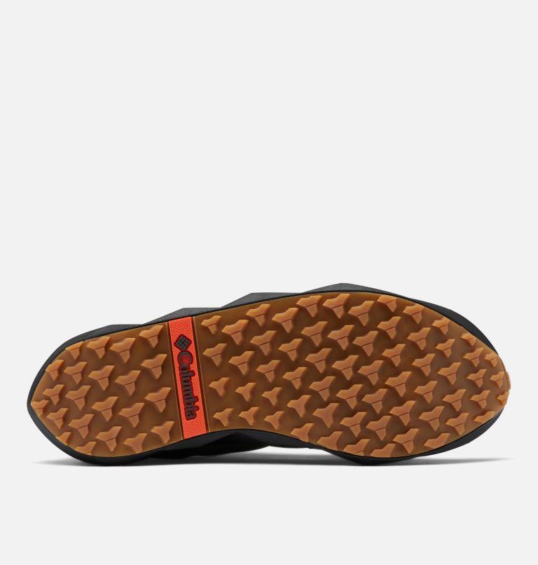 Chaussure Facet™ 45 OutDry™ pour homme Chaussure Facet™ 45 OutDry™ pour homme