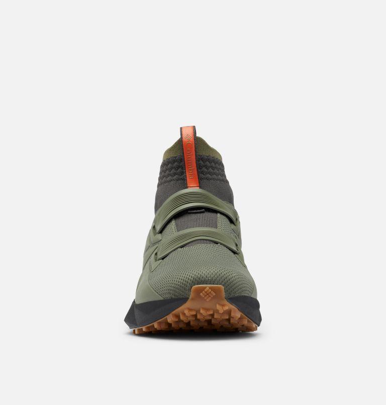 Chaussure Facet™ 45 OutDry™ pour homme Chaussure Facet™ 45 OutDry™ pour homme, toe
