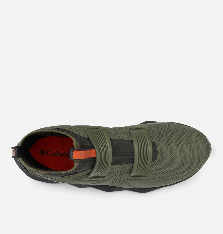 Chaussure Facet™ 45 OutDry™ pour homme Chaussure Facet™ 45 OutDry™ pour homme, top