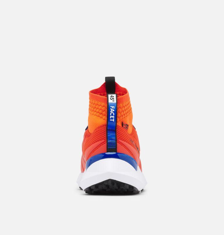 Men's Facet™ 45 OutDry™ Shoe Men's Facet™ 45 OutDry™ Shoe, back