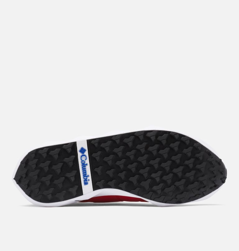 Men's Facet™ 45 OutDry™ Shoe Men's Facet™ 45 OutDry™ Shoe
