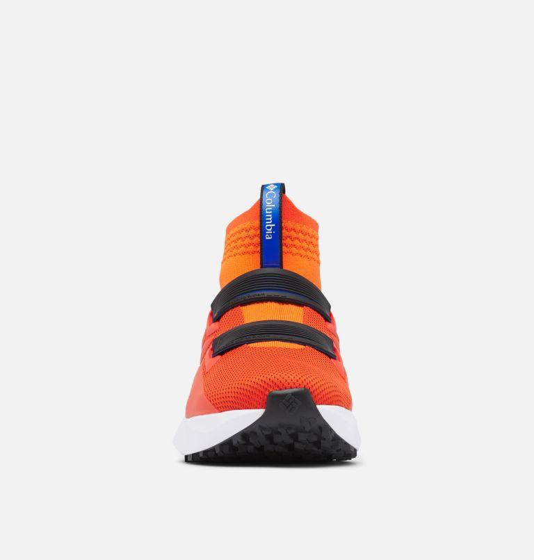 Men's Facet™ 45 OutDry™ Shoe Men's Facet™ 45 OutDry™ Shoe, toe