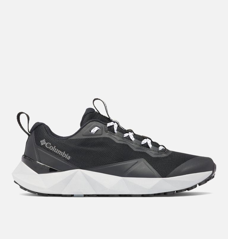 Men's Facet 15 Shoe Men's Facet 15 Shoe, front