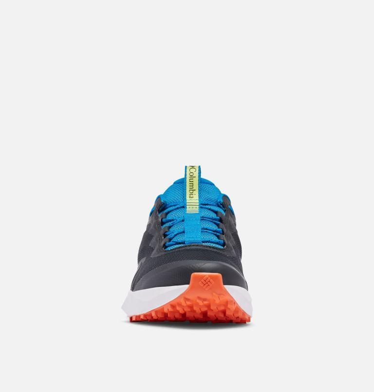 Men's Facet™ 15 Shoe Men's Facet™ 15 Shoe, toe