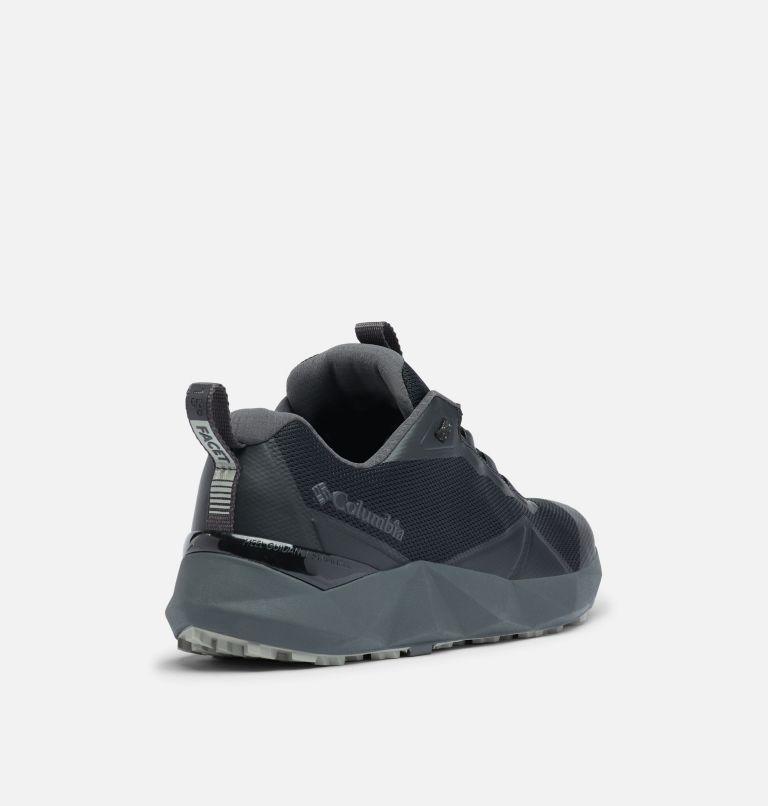 Facet 15 Schuhe für Männer Facet 15 Schuhe für Männer, 3/4 back