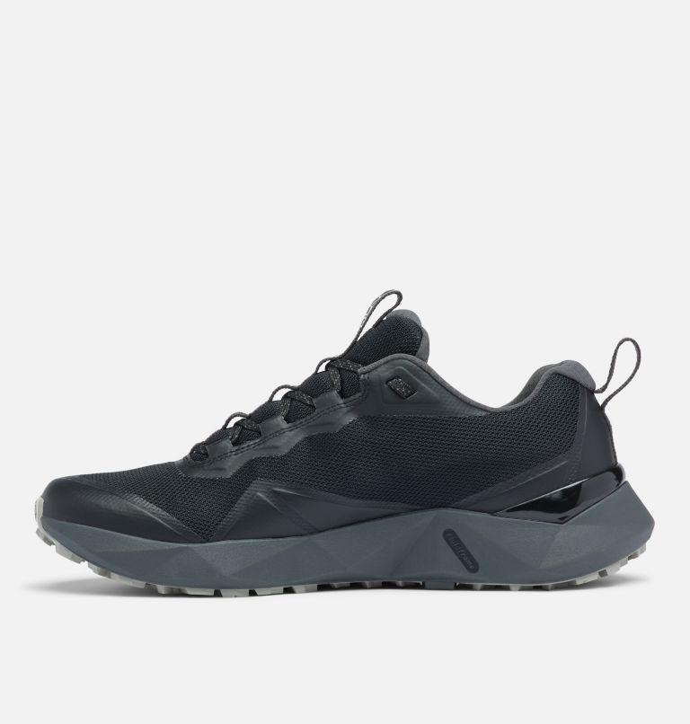 Facet 15 Schuhe für Männer Facet 15 Schuhe für Männer, medial