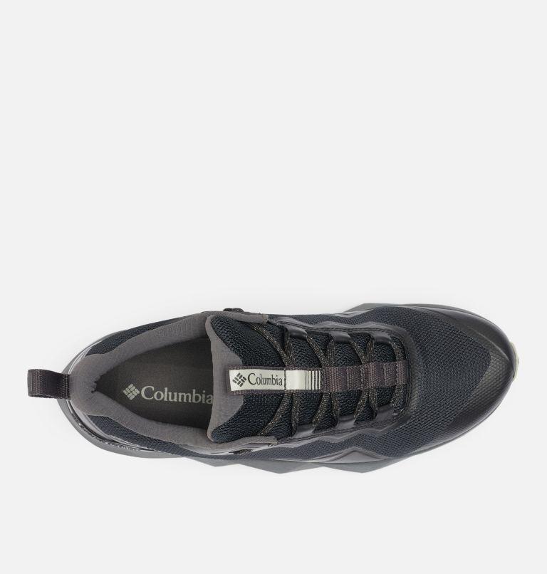 Facet 15 Schuhe für Männer Facet 15 Schuhe für Männer