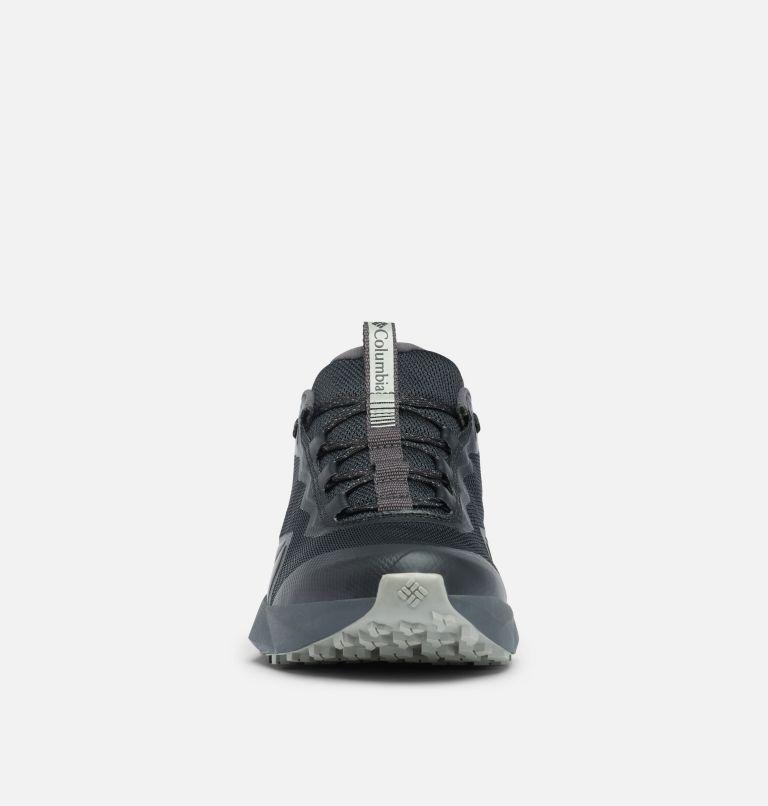 Facet 15 Schuhe für Männer Facet 15 Schuhe für Männer, toe