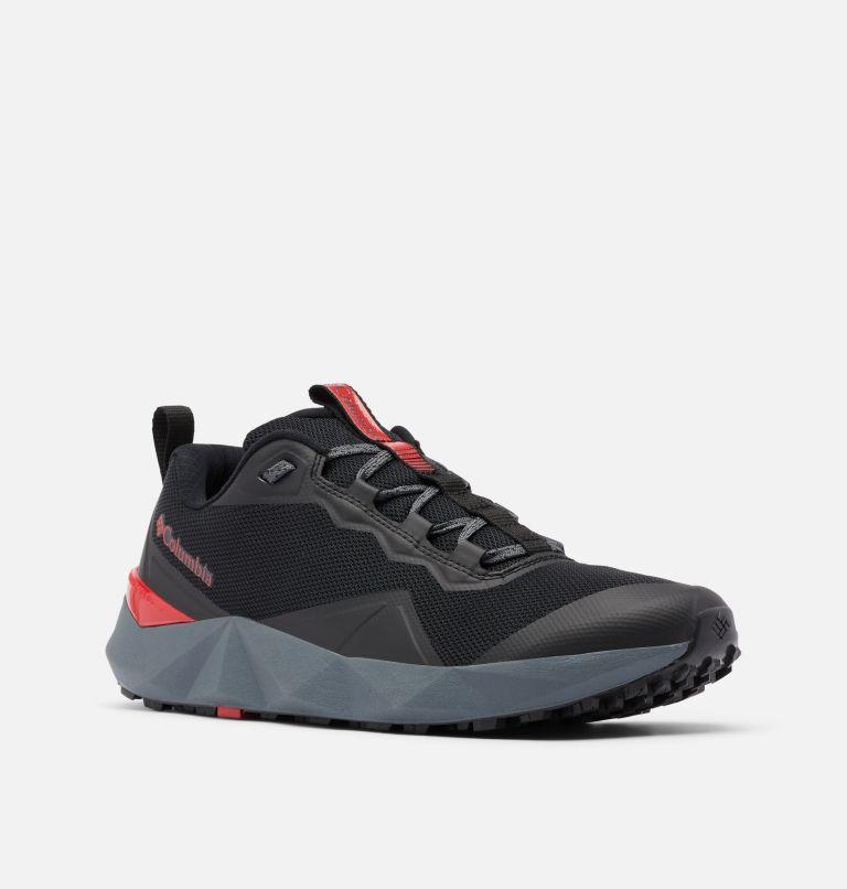Chaussure Facet™ 15 pour homme Chaussure Facet™ 15 pour homme, 3/4 front