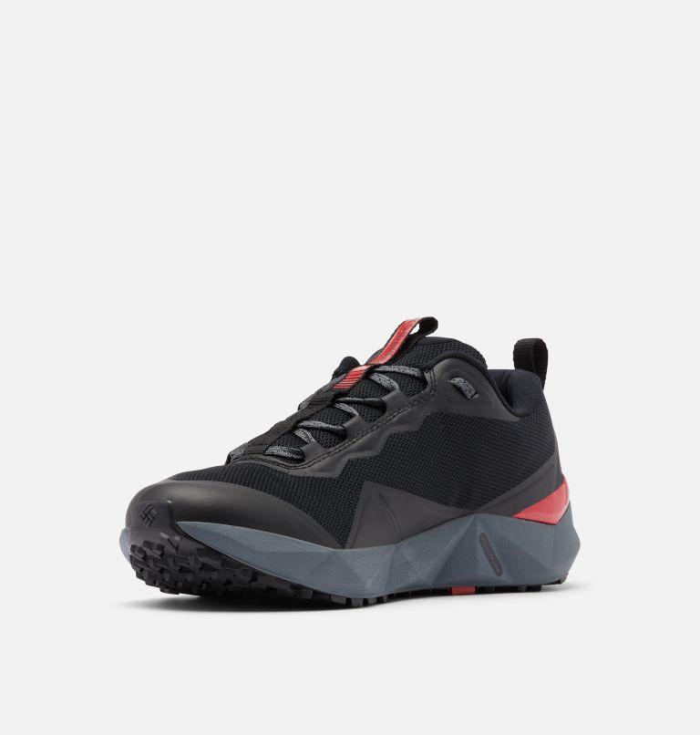 Men's Facet™ 15 Shoe Men's Facet™ 15 Shoe