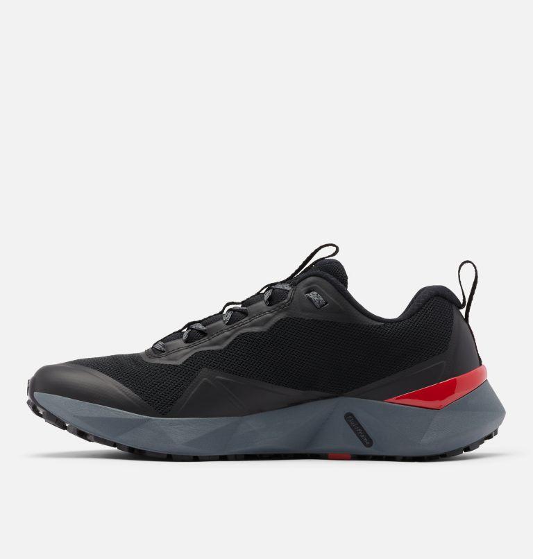 Chaussure Facet™ 15 pour homme Chaussure Facet™ 15 pour homme, medial
