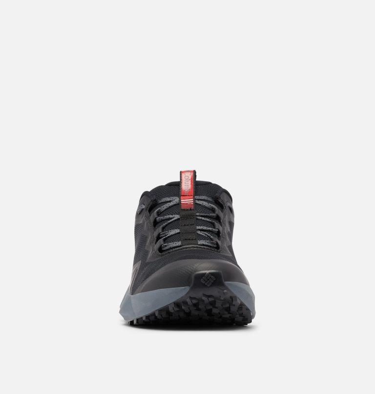 Chaussure Facet™ 15 pour homme Chaussure Facet™ 15 pour homme, toe