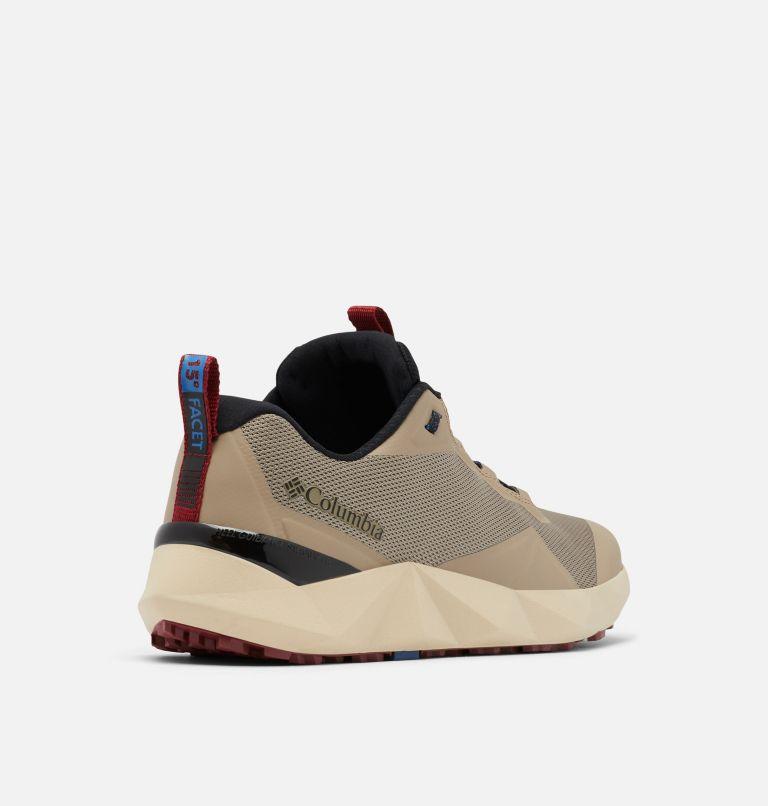Chaussure Facet™ 15 pour homme Chaussure Facet™ 15 pour homme, 3/4 back