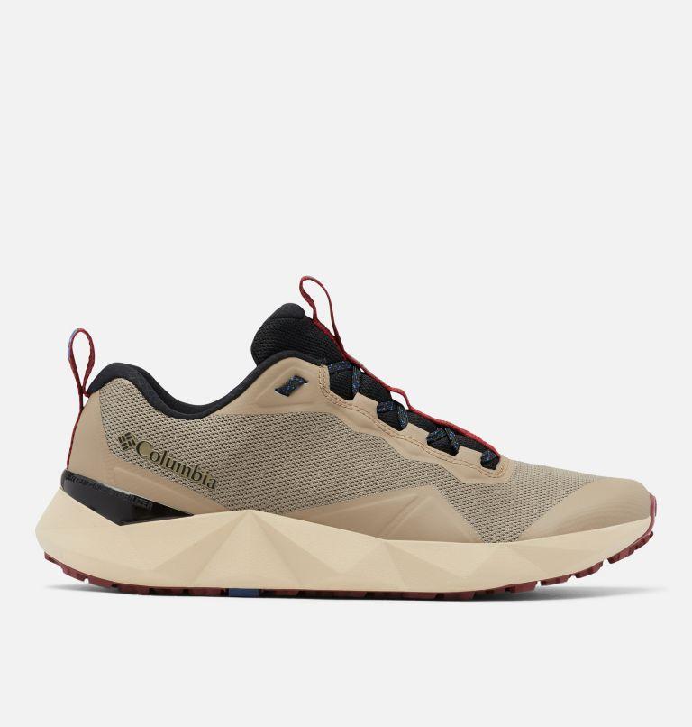 Men's Facet™ 15 Shoe Men's Facet™ 15 Shoe, front