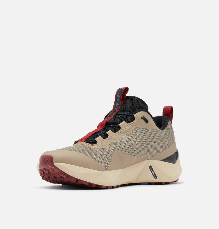 Chaussure Facet™ 15 pour homme Chaussure Facet™ 15 pour homme