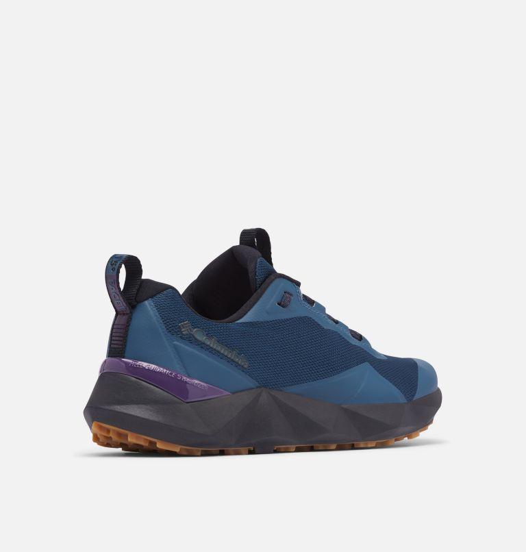 Men's Facet™ 15 Shoe Men's Facet™ 15 Shoe, 3/4 back