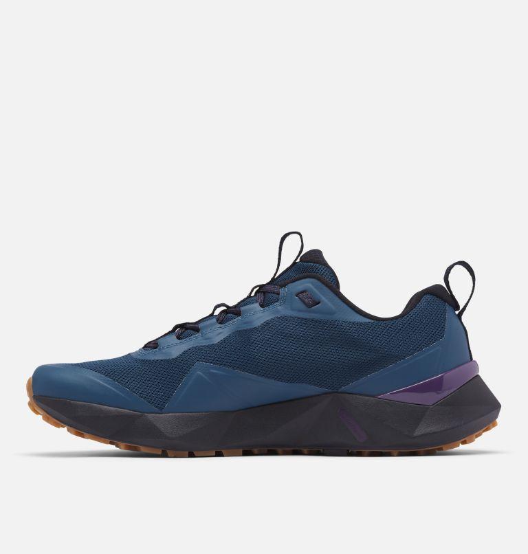 Men's Facet™ 15 Shoe Men's Facet™ 15 Shoe, medial