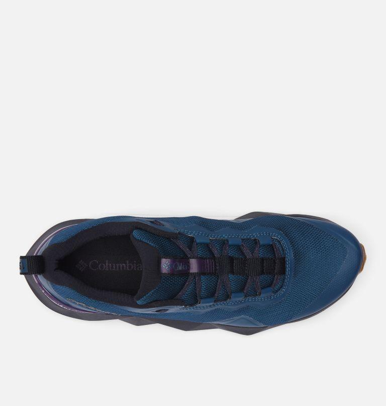 Men's Facet™ 15 Shoe Men's Facet™ 15 Shoe, top