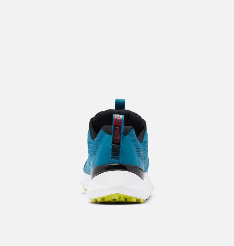 Chaussure Facet™ 15 pour homme Chaussure Facet™ 15 pour homme, back