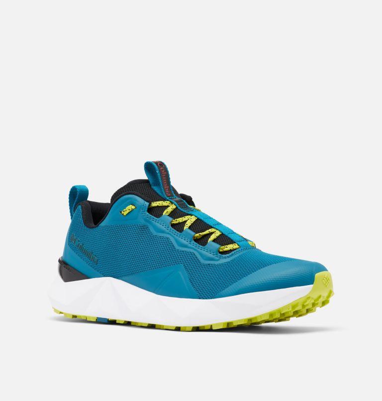 Men's Facet™ 15 Shoe Men's Facet™ 15 Shoe, 3/4 front