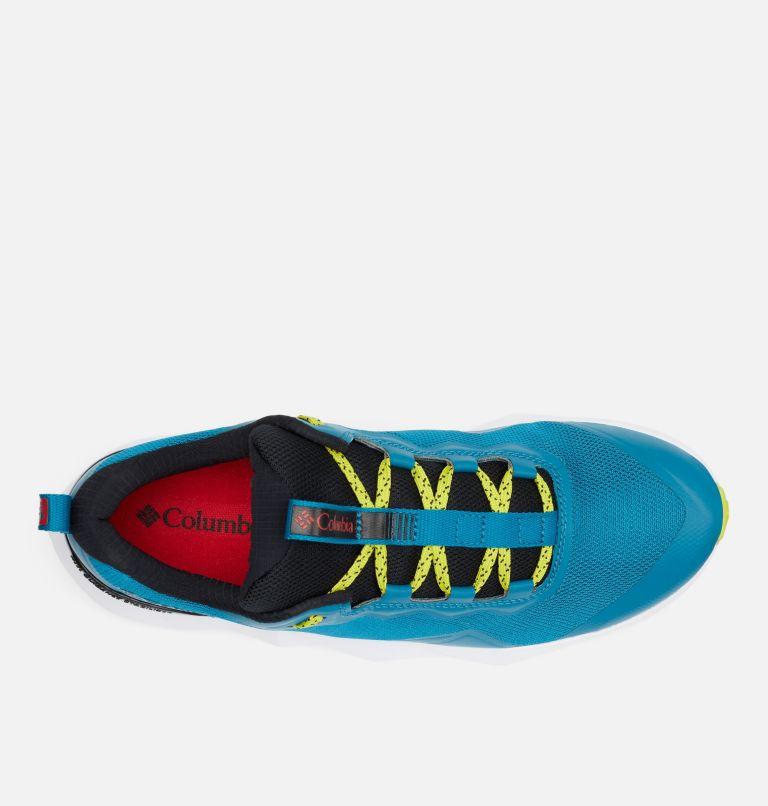 Chaussure Facet™ 15 pour homme Chaussure Facet™ 15 pour homme, top