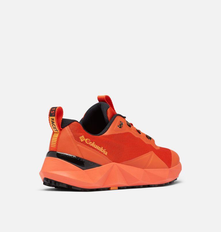 FACET™ 15 | 811 | 9 Chaussure Facet™ 15 pour homme, Autumn Orange, Persimmon, 3/4 back