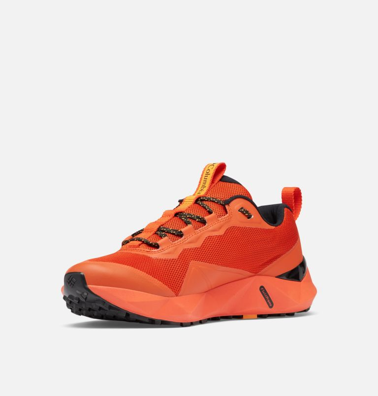 FACET™ 15 | 811 | 9 Chaussure Facet™ 15 pour homme, Autumn Orange, Persimmon