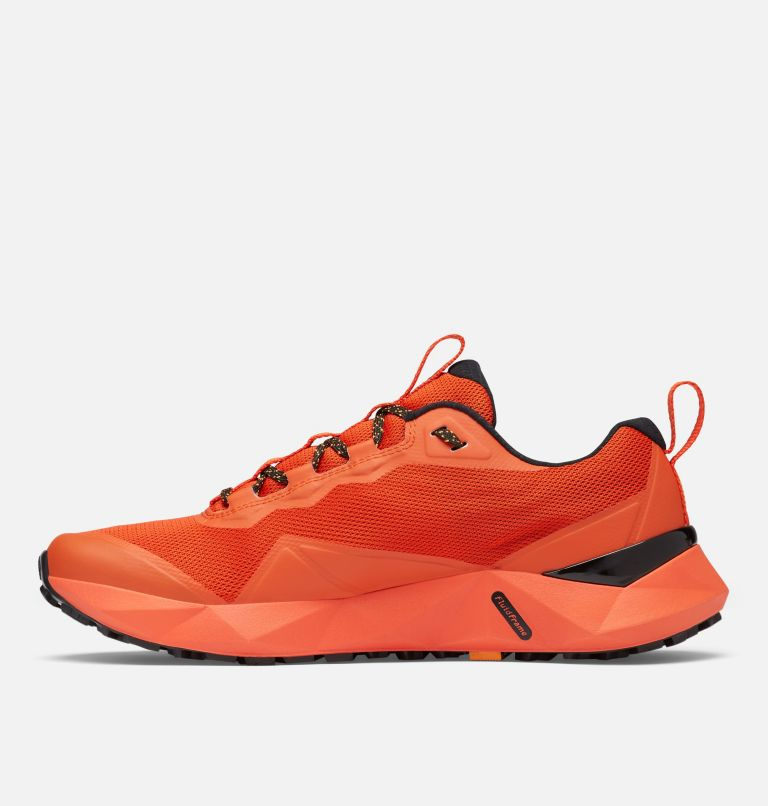 FACET™ 15 | 811 | 9 Chaussure Facet™ 15 pour homme, Autumn Orange, Persimmon, medial