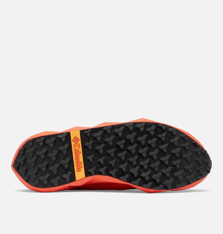 FACET™ 15 | 811 | 13 Chaussure Facet™ 15 pour homme, Autumn Orange, Persimmon