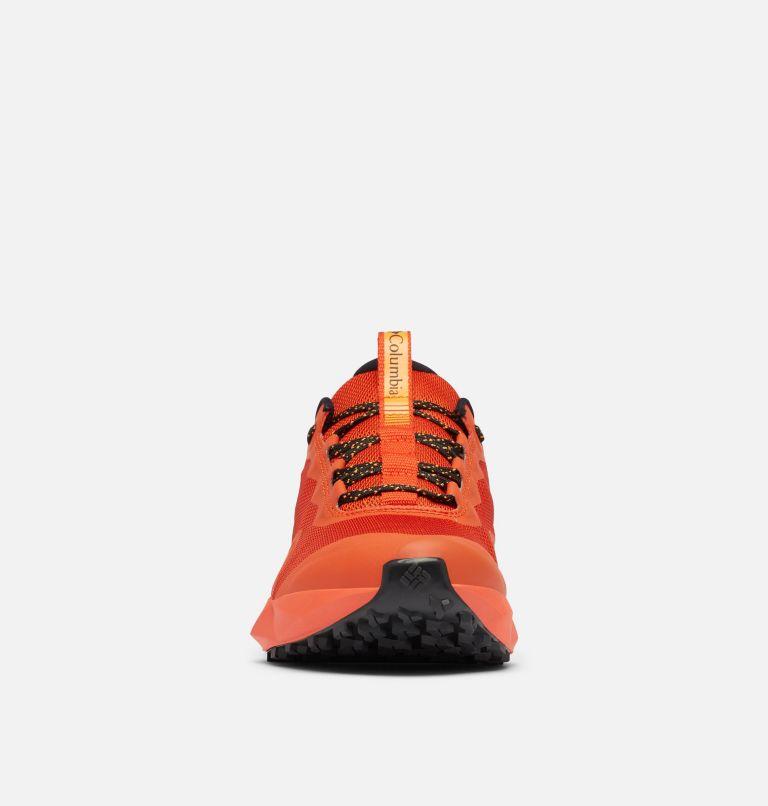 FACET™ 15 | 811 | 9 Chaussure Facet™ 15 pour homme, Autumn Orange, Persimmon, toe