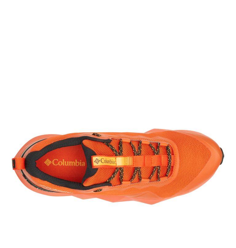 FACET™ 15 | 811 | 9 Chaussure Facet™ 15 pour homme, Autumn Orange, Persimmon, top