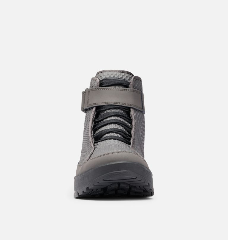 Men's Hyper-Boreal™ Omni-Heat™ Lace Boot Men's Hyper-Boreal™ Omni-Heat™ Lace Boot, toe