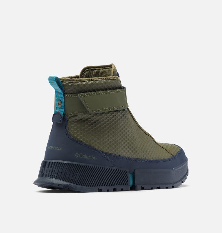 Men's Hyper-Boreal™ Omni-Heat™ Lace Boot Men's Hyper-Boreal™ Omni-Heat™ Lace Boot, 3/4 back