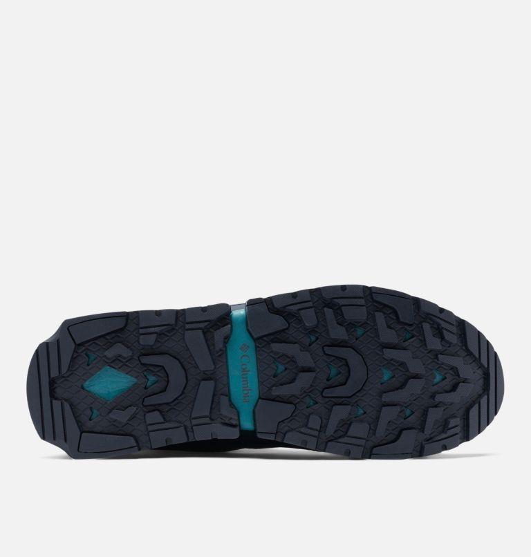 Men's Hyper-Boreal™ Omni-Heat™ Lace Boot Men's Hyper-Boreal™ Omni-Heat™ Lace Boot